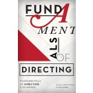 Fundamentals of Directing (print)