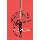 I Am For You (ebook)