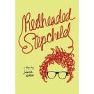 Redheaded Stepchild (print)