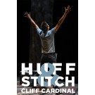 Huff & Stitch (ebook)