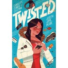 Twisted (print)