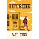 Outside (print)