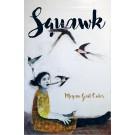 Squawk (print)