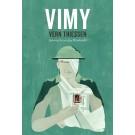 Vimy, Second Edition (print)