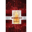 acquiesce (ebook)