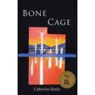 Bone Cage (ebook)