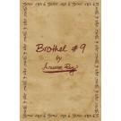 Brothel #9 (ebook)