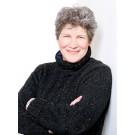 Susan G. Cole