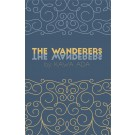 The Wanderers (ebook)