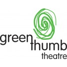 Green Thumb Theatre