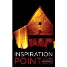 Inspiration Point (ebook)