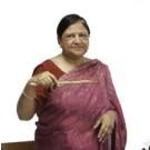 Asha Jain