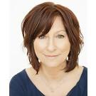 Julie Vincent