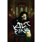 Kilt Pins (ebook)