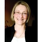 Susan Knutson
