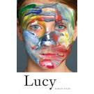Lucy (ebook)