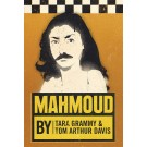 Mahmoud (ebook)