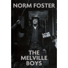 The Melville Boys (ebook)
