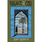 Palace of the End (ebook)