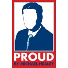 Proud (ebook)
