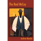 The Real McCoy (ebook)
