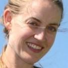 Heather Fitzsimmons Frey