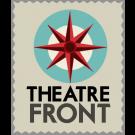 Theatrefront