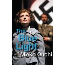 The Blue Light (ebook)
