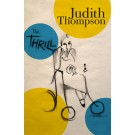The Thrill (ebook)