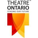 Theatre Ontario