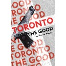 Toronto the Good (ebook)