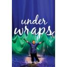 Under Wraps (ebook)