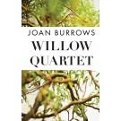 Willow Quartet (ebook)