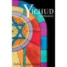 YICHUD (Seclusion) - ebook