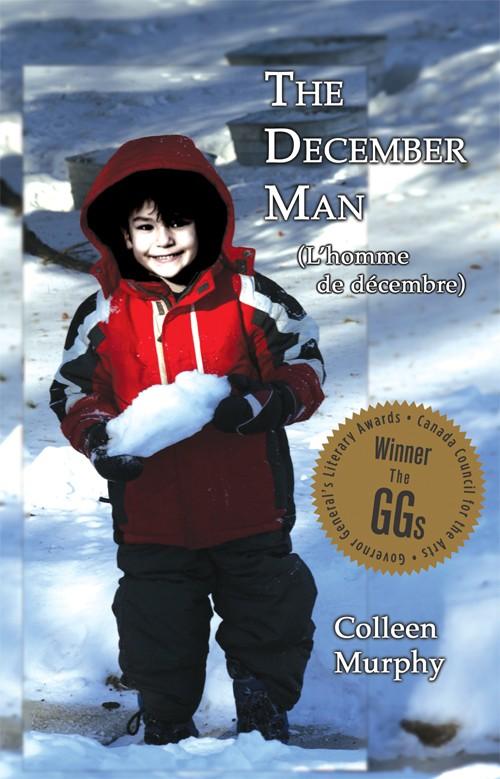 The December Man (L'homme de décembre) (print)