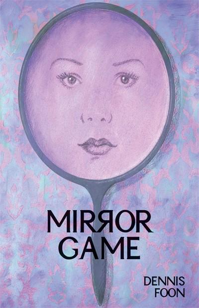 Mirror Game (print)
