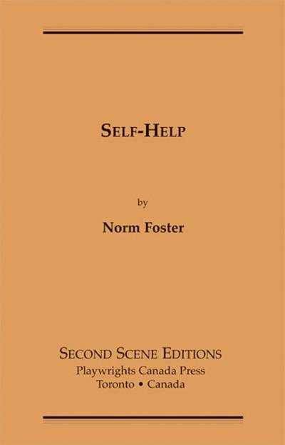 Self-Help (print)