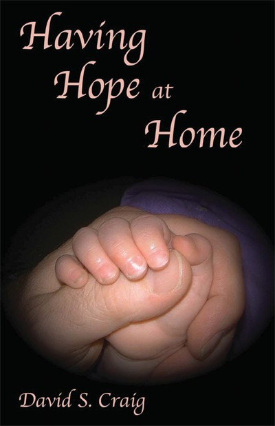 Having Hope At Home (print)