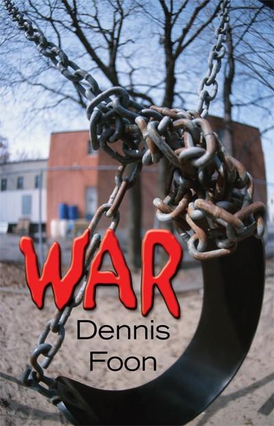War (print)
