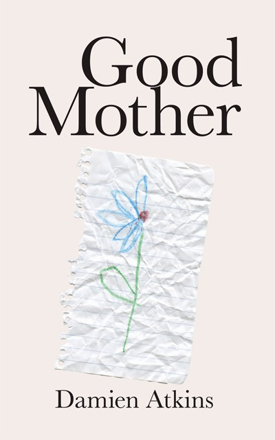 Good Mother (print)