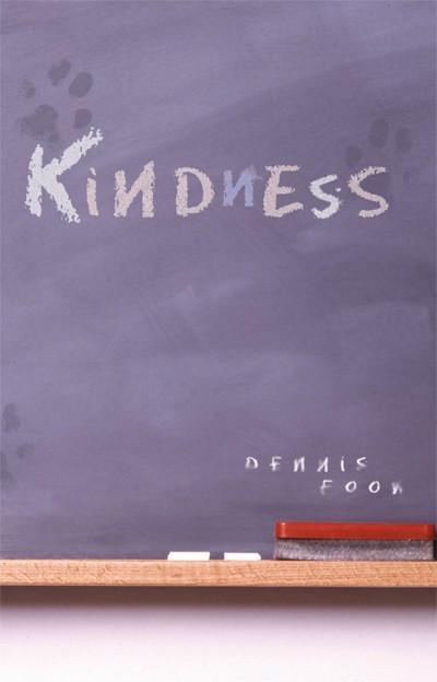 Kindness (print)