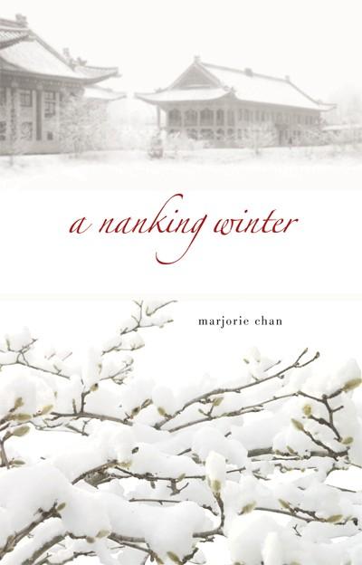 a nanking winter (print)