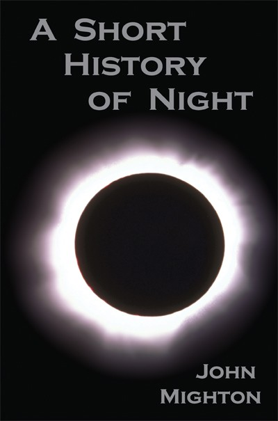 A Short History of Night (print)
