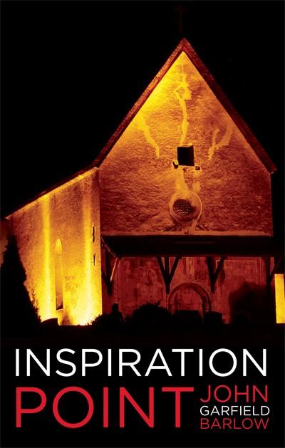 Inspiration Point (print)