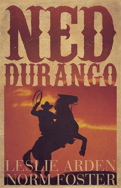 Ned Durango (ebook)