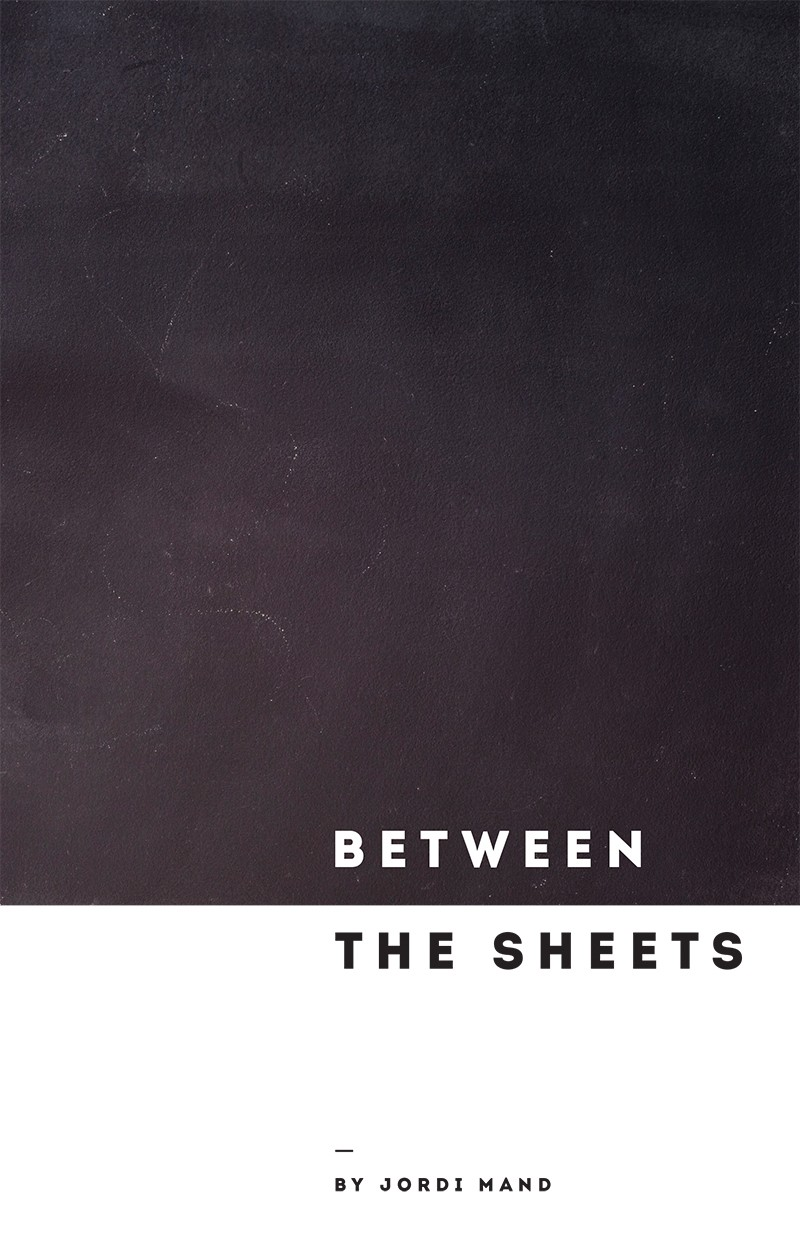 Between the Sheets (print)