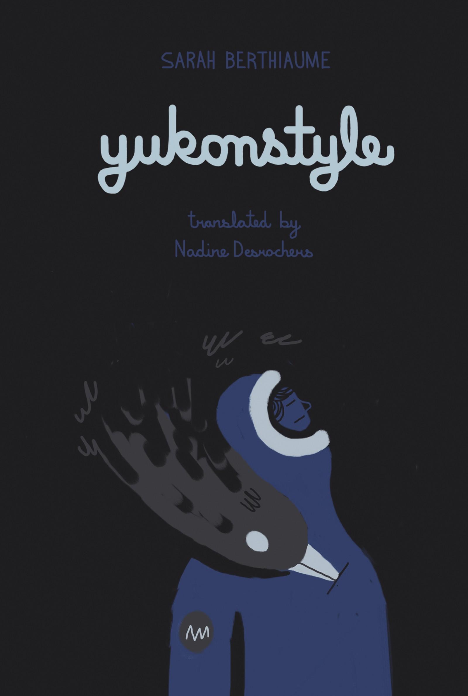 Yukonstyle (print)