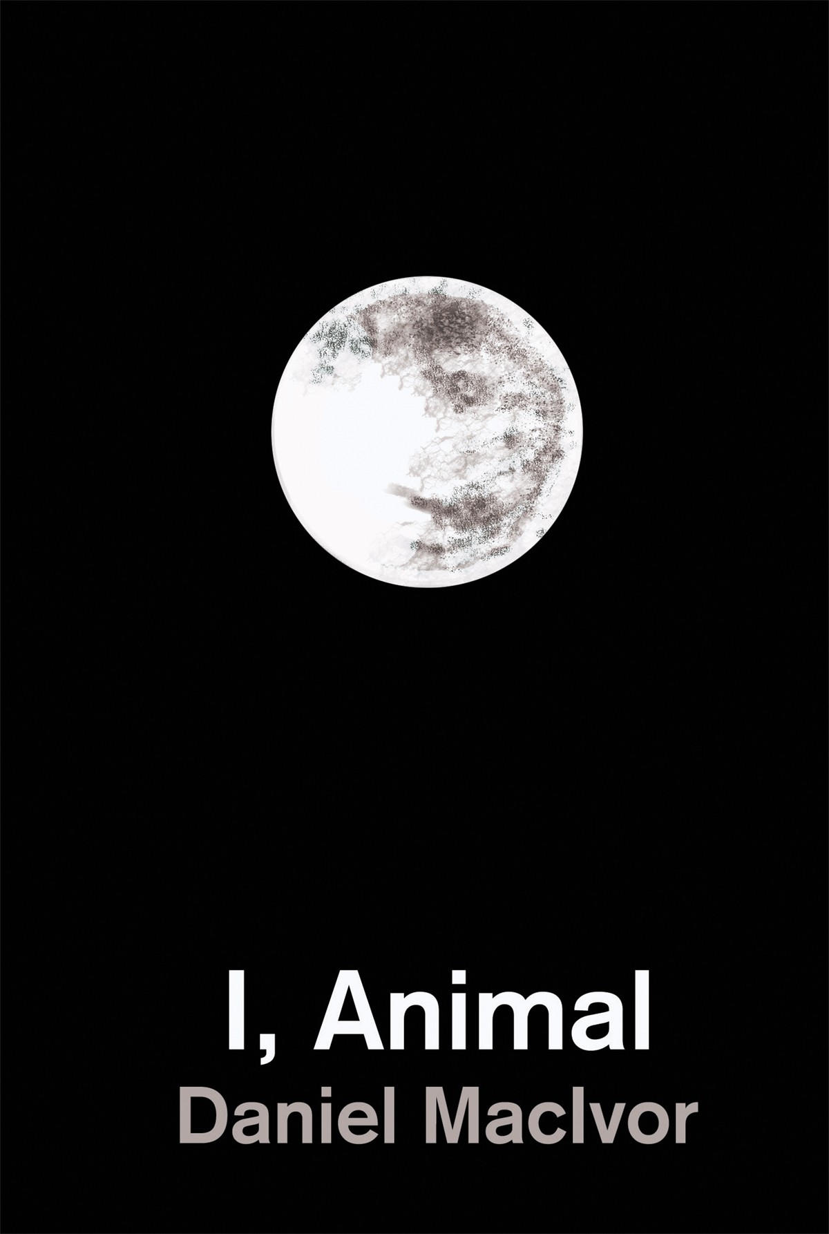 I, Animal (print)