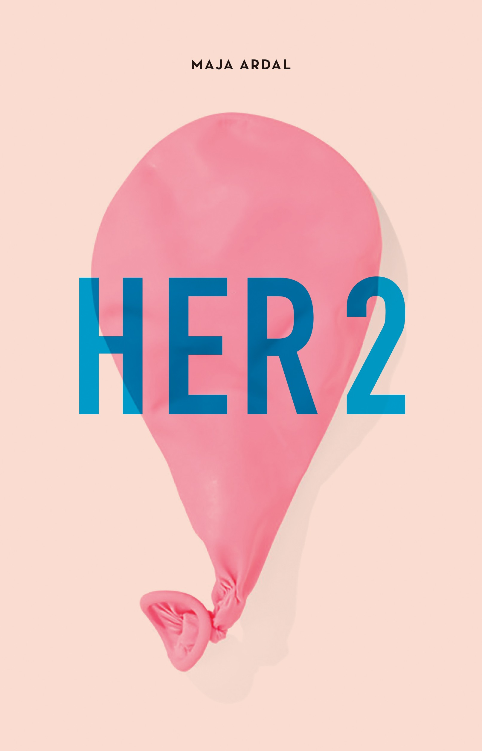 HER2 (ebook)