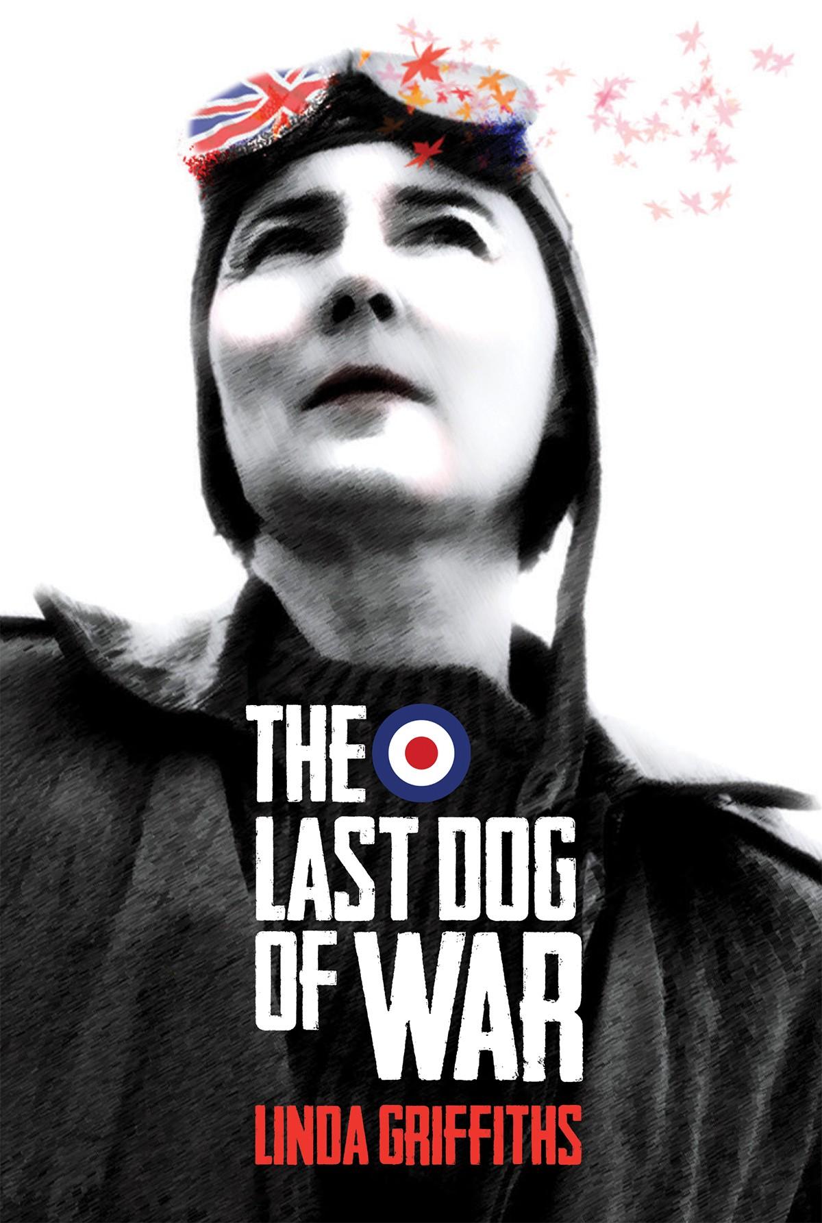 The Last Dog of War (ebook)